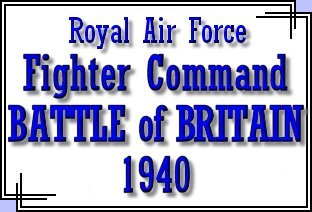 Enter the Battle of Britain Historical Society Educational Section